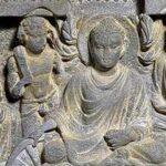Αρχαία Ελλάδα και Βουδισμός!! - Ο Ελληνισμός στα βάθη της Ασίας! (Βίντεο)