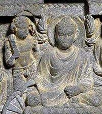 Αρχαία Ελλάδα και Βουδισμός!! – Ο Ελληνισμός στα βάθη της Ασίας! (Βίντεο)