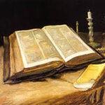 Διέσωσαν πράγματι οι χριστιανοί την ελληνική γλώσσα;