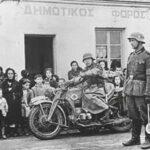 Η διεκδίκηση αποζημίωσης από τη Γερμανία για τη σφαγή του 1944, αφήνει άφωνους τους Ευρωπαίους