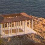 Ζητούν να φτιάξουν ναό προς τιμήν του... Απόλλωνα