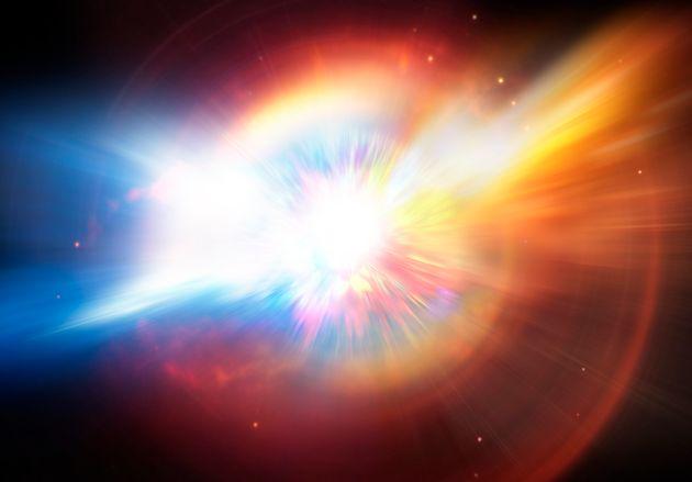 Το Φως της Φύσεως