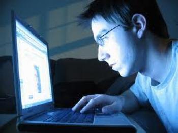 Έχουν χάσει τον ύπνο τους οι Αμερικανοί λόγω… τεχνολογίας