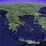 Η πνευματική και ηθική κρίση της σύγχρονης Ελλάδας και η ελπίδα ανάστασης