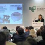 Έλληνας Εκπαιδευτικός από τη Μυτιλήνη βραβεύτηκε στο 8ο ετήσιο Πανευρωπαϊκό Φόρουμ Συνεργατών στη Μάθηση