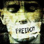Ο νέος 'αντιρατσιστικός νόμος' καταργεί την ελευθερία του λόγου. Όργουελ στους καιρούς της πολυπολιτισμικότητας.