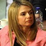 Άσυλο ρεντίκολο - O οικογενειακός καυγάς της Αποστολάκη τιμώρησε τη Βουλή