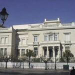 Αλλα λόγια Γερουλάνου: Ενίσχυση-πρόκληση στο Μουσείο Μπενάκη, 3,6 εκατ. ευρώ