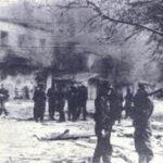 Κυριακή 3 Απριλίου* το 9ο Συνέδριο του Εθνικού Συμβουλίου Διεκδίκησης των Γερμανικών Οφειλών προς την Ελλάδα