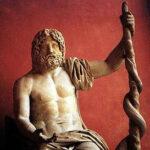 """""""Ηπιόνη"""": Μία ελληνική εφαρμογή ικανή να διαχειριστεί κάθε είδους ανθρώπινο σωματικό και ψυχολογικό πόνο"""