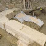 ΗΜΕΡΗΣΙΑ ΔΙΑΤΑΞΗ ΤΟΥ ΔΗΜΟΤΙΚΟΥ ΣΥΜΒΟΥΛΙΟΥ δημου Αθηναίων στις 30-5-2011: Συζήτηση για το Βωμό των 12 Θεών