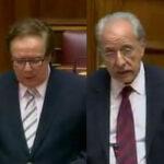 Στην Βουλή συζητήθηκε το θέμα του Βωμού στις 16/5/2011. Ερωτήσεις και απαντήσεις...
