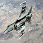 Παράδειγμα για όλους η Πολεμική Αεροπορία μας!!!