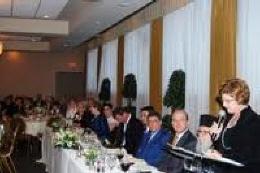 65ο Συνέδριο της Παμμακεδονικής Ενώσεως ΗΠΑ