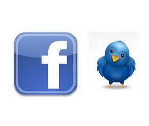 Τα κοινωνικά δίκτυα, οι εξεγέρσεις και το σύστημα