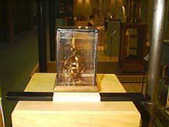 Προηγμένη αρχαία ελληνική τεχνολογία-Οι πρόγονοι δεκάδων συσκευών που χρησιμοποιούμε σήμερα