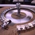 Μαγνητικός κινητήρας μηδενικού κόστους : Η χαραυγή μιας νέας εποχής
