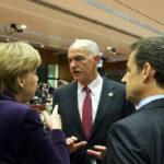 Το μυστικό του δημοψηφίσματος. Δεν οφείλουμε ούτε ευρώ στην τρόϊκα.