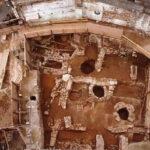 Πώς δεν έλεγαν το νερό - νεράκι στην αρχαία Αθήνα