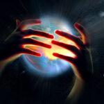 Ολόκληρος ο κόσμος είναι εντελώς δικό σου δημιούργημα