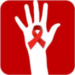 Ένα τζελ το νέο όπλο ενάντια στο AIDS