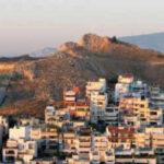 Καθαρίζεται και αναβαθμίζεται το Άλσος Τουρκοβουνίων