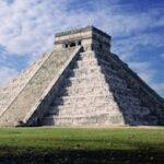 Έσπασε το κρανίο των Μάγια που προστατεύει την ανθρωπότητα