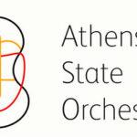 Θρίαμβος για το ελληνικό design στα European Design Awards (video)