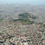 Αθήνα | Ναι, η κρίση κρύβει ευκαιρίες