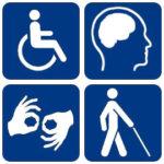 Θετικές αλλαγές στο νέο πίνακα προσδιορισμού αναπηρίας