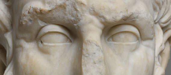 8ο Πανελλήνιο Συμπόσιο Επικούρειας Φιλοσοφίας