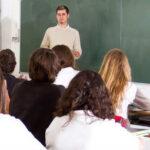 Δωρεάν μαθήματα από εθελοντές καθηγητές και δασκάλους στην Έδεσσα