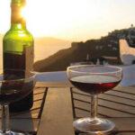 Αναπάντεχος Θρίαμβος για την ελληνική οινοποιία