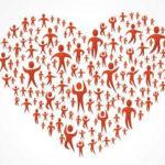 Γονιδιακή θεραπεία αναγεννά το φυσικό βηματοδότη της καρδιάς