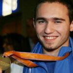 Μετάλλια για τους Έλληνες αθλητές σε ευρωπαϊκά και παγκόσμια πρωταθλήματα