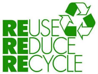 Κέρκυρα | Ενημέρωση στα δημοτικά σχολεία για την ανακύκλωση και την καθαριότητα