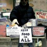 Η Κοινωνική Κουζίνα σερβίρει αλληλεγγύη και ανθρωπιά