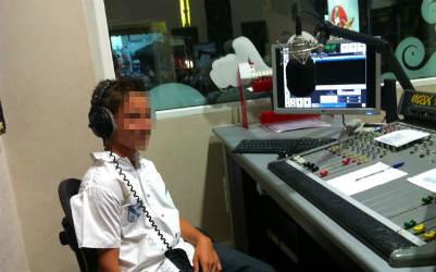 Πρωτοπόρο στην τεχνολογία το 19ο δημοτικό σχολείο Χανίων
