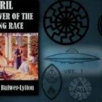 Alex Jones - Οι Illuminati πίσω από το μήνυμα της ταινίας Prometheus -Βίντεο
