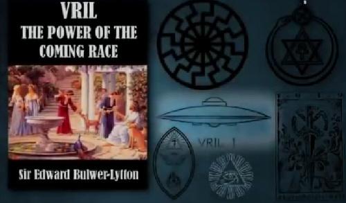 Alex Jones – Οι Illuminati πίσω από το μήνυμα της ταινίας Prometheus -Βίντεο