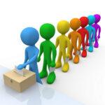 Μερικές προτάσεις για την βελτίωση του πολιτικού συστήματος