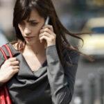 Μειώνονται τα τέλη τερματισμού κλήσεων σε κινητά.
