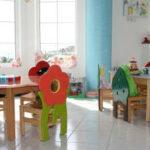 Άρτα | Ξεκίνησε τη λειτουργία του το Κέντρο Δημιουργικής Απασχόλησης Παιδιών