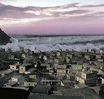 Η έκρηξη του ηφαιστείου της Σαντορίνης και η καταστροφή του Μινωικού Πολιτισμού