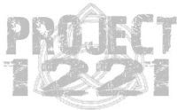 "Project 1221 – Το Eλληνικό ""μυστικό όπλο"""