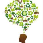 Αλλάζουν οι συνήθειες, αυξάνεται (εξ ανάγκης) η οικολογική συνείδηση