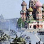 Ρωσική εφημερίδα Pravda : ΤΟΥΡΚΙΑ -- ΕΝΑ ΝΕΚΡΟ ΕΘΝΟΣ ΜΕΧΡΙ ΤΟ ΜΕΣΟΝ ΤΟΥ 2013