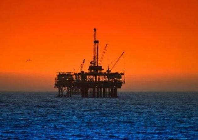 """Πετρέλαιο στο Αιγαίο, το Καστελόριζο και η """"πρόσκληση"""" στο ΔΝΤ. Μια αποκαλυπτική έρευνα"""