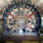 CERN: Κοντά σε μεγάλη ανακάλυψη με πείραμα για την αντι-ύλη