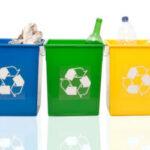 Ο ελπιδοφόρος απολογισμός του 2012 για την ανακύκλωση